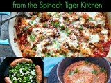 Italian Sausage Meals Your Family Will Love
