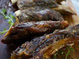 What You Need to Know about Making Oven Baked Beef Ribs