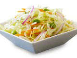 Classic Coleslaw Recipe and How to Make it Your Own