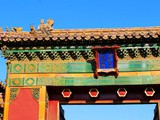 Touring China with Trailfinders Private Tours