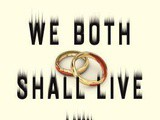 As Long As We Both Shall Live by Joann Chaney Book Review
