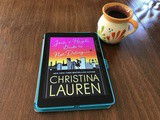 Josh and Hazel's Guide to Not Dating by Christina Lauren Book Review