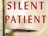 Silent Patient by Alex Michaelides Book Review