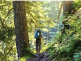 11 Health Benefits of Being Outdoors