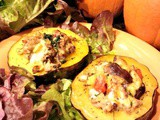 You Won't Believe This Incredible Recipe for Acorn Squash