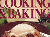 Cookbook Reviews...Downhome Cooking & Baking and Pillsbury Casseroles