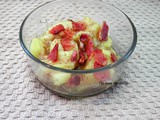 Small Recipes... German Potato Salad