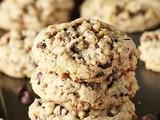 Signature DoubleTree Chocolate Chip Cookies