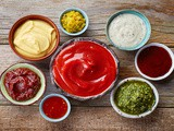 7 Delicious Sauces and Dips Recipes