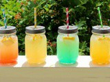Best Lemonade Recipes