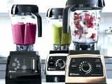 Buying Guide for Best Blender for Smoothies