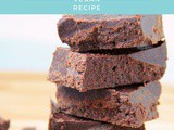 Raw Spirulina Chocolate + Win an Indigo Herbs Superfood Bundle