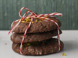 8 Holiday Cookie Swap Recipes