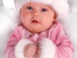 Free Cute Baby Photos / Wallpapers  Part-2