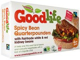 Goodlife Foods  - a review