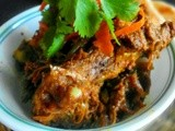 Patiala Chicken |Punjabi Chicken curry straight from Patiala
