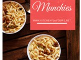 15 Must Try Monsoon Munchies