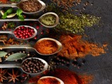 8 Essential Spices for Your Spice Rack