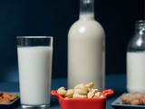 Which Types of Almond Milk Should You Try