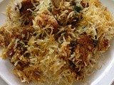 Mutton Biryani Recipe Indian, How To Make Mutton Biryani